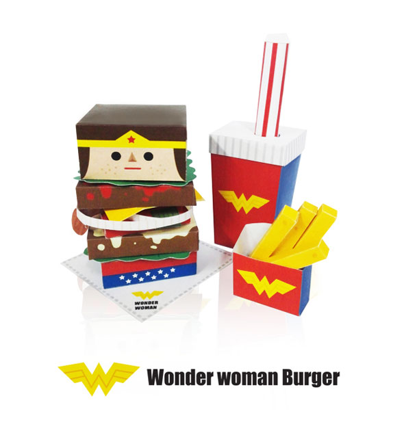 hero-burger-wonder-woman