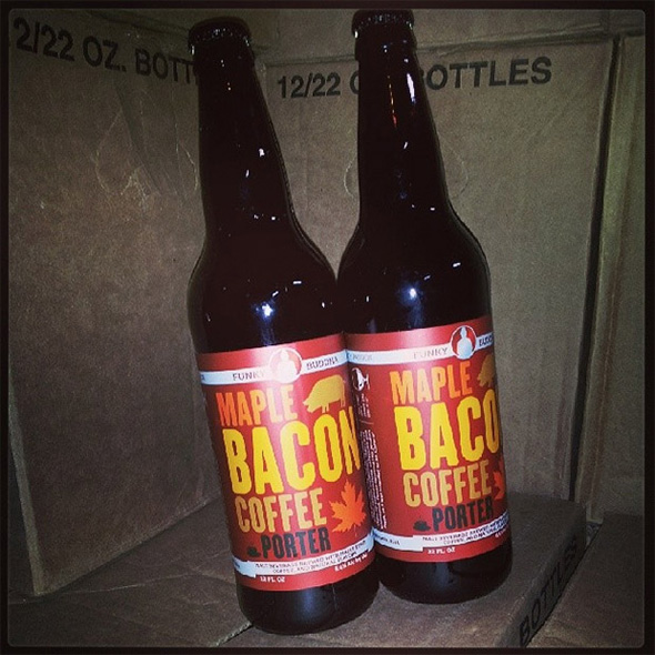maple_bacon_coffee_porter