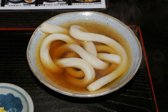one-long-noodle