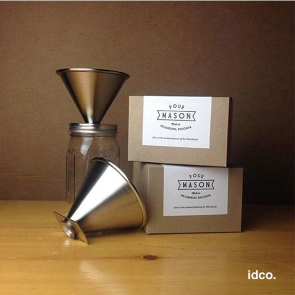 pour-over-coffee-mason-2