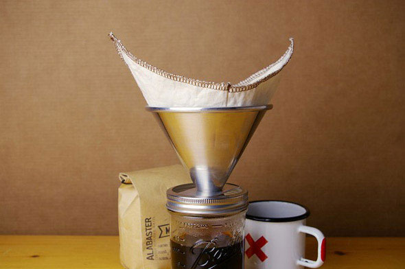 pour-over-coffee-mason