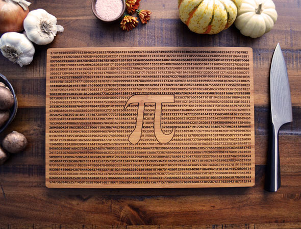 scientific-cutting-boards-3
