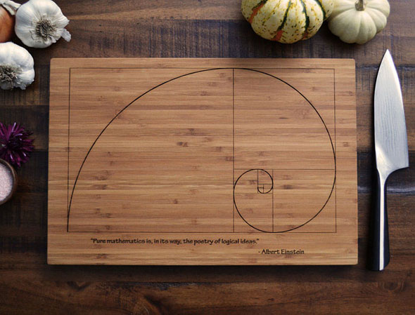 scientific-cutting-boards-4
