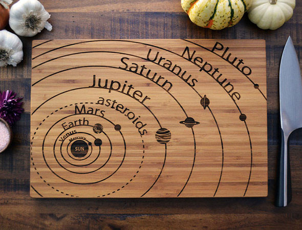 scientific-cutting-boards