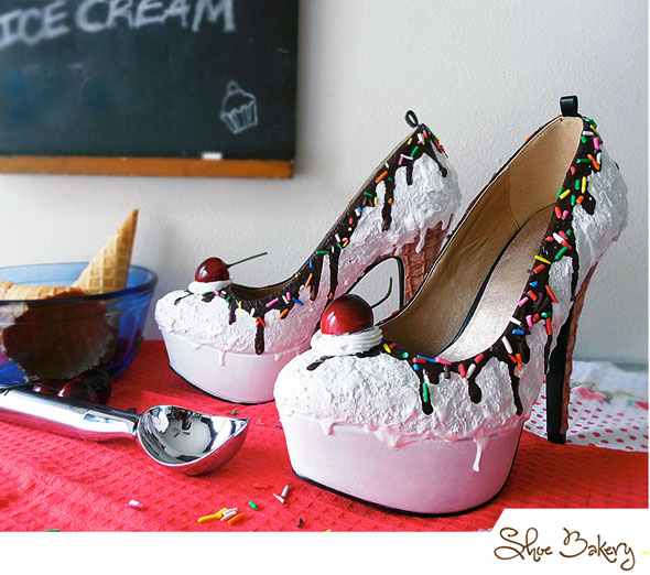 shoe-bakery-2