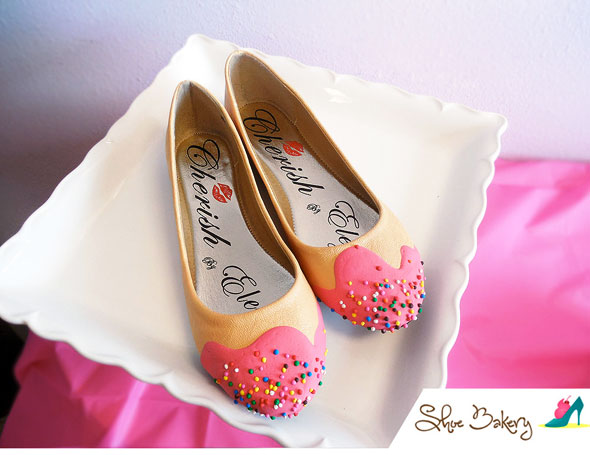 shoe-bakery-4