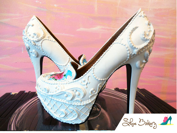 shoe-bakery-6