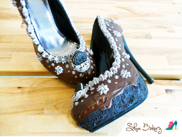 shoe-bakery-7