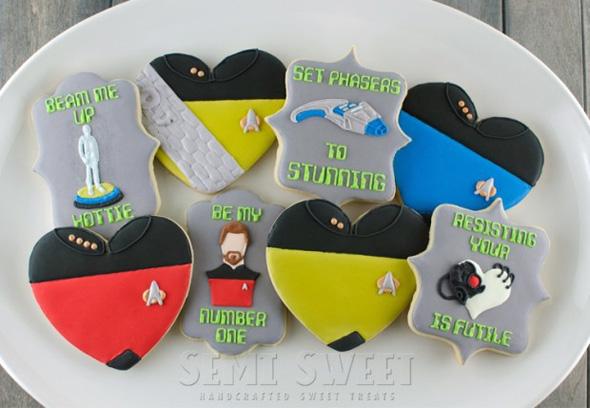 trek-cookies