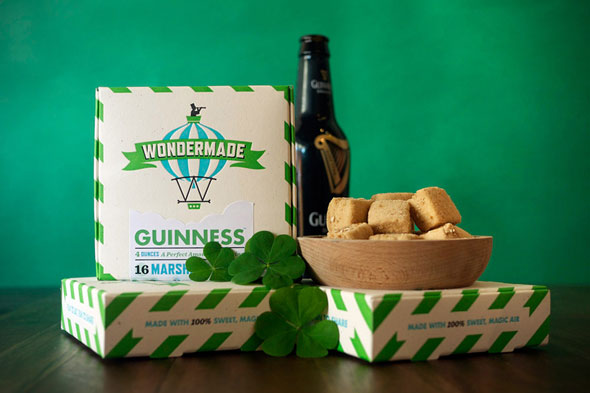 Guinness-Marshmallows-1
