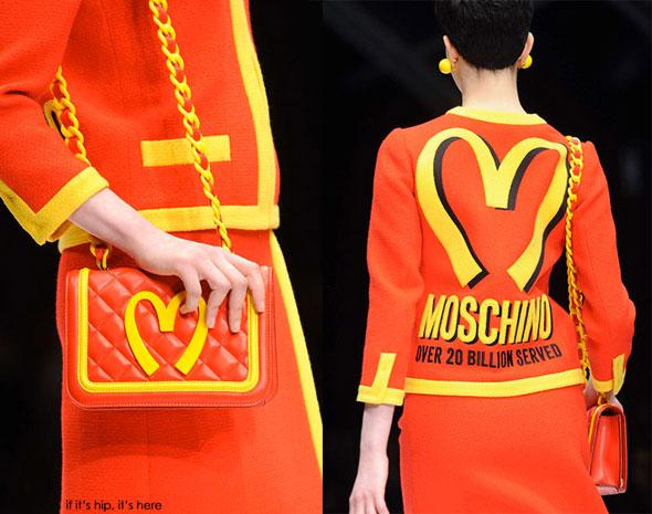 Moschino-McDonalds-1-IIHIH