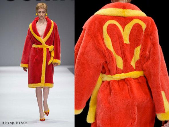 Moschino-McDonalds-3-IIHIH