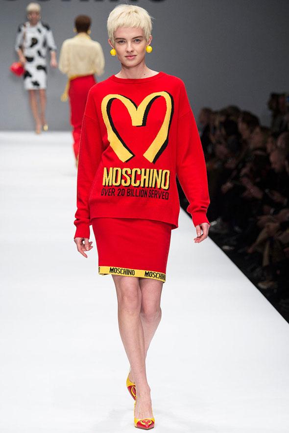Moschino-McDonalds-8-IIHIH