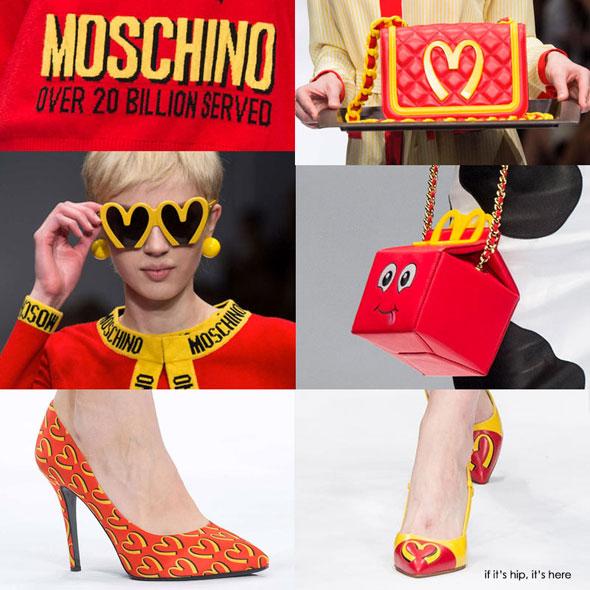 Moschino-McDonalds-accessories-IIHIH
