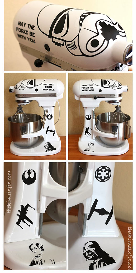 Star-Wars-Kitchen-Aid-Mixer