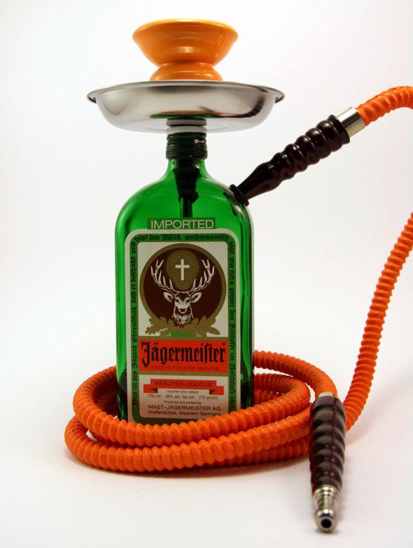 booze-hookahs