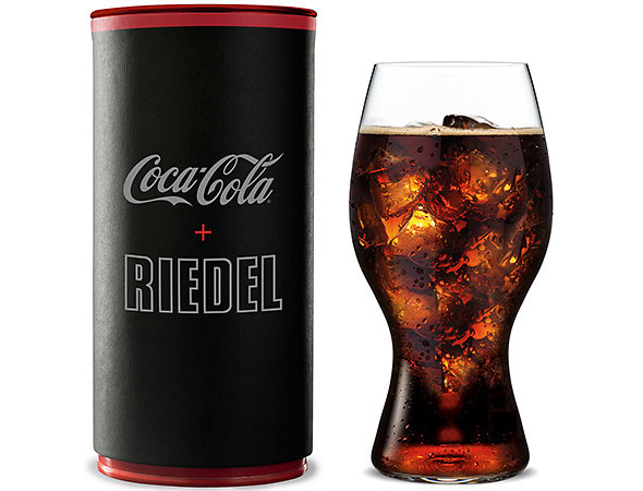 coke-glass