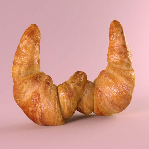 food-alphabet-W