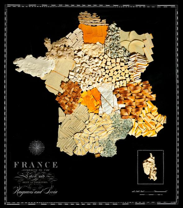 food-maps-5