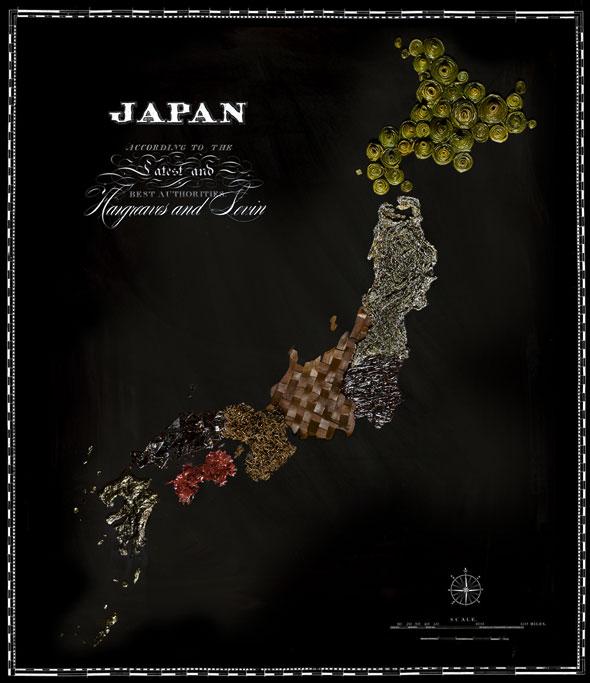 food-maps-6