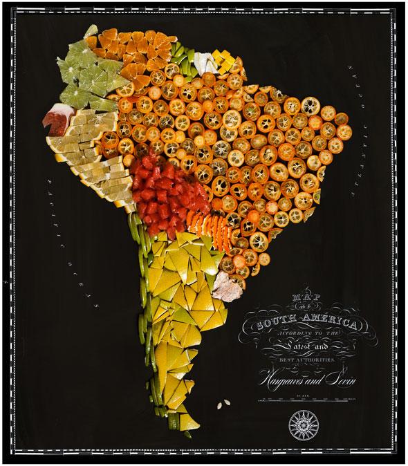 food-maps-sa