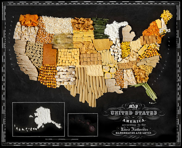 food-maps-us