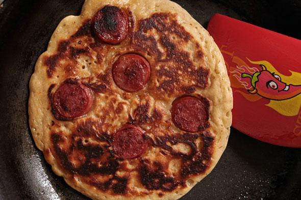 hotdog_pancakes-3