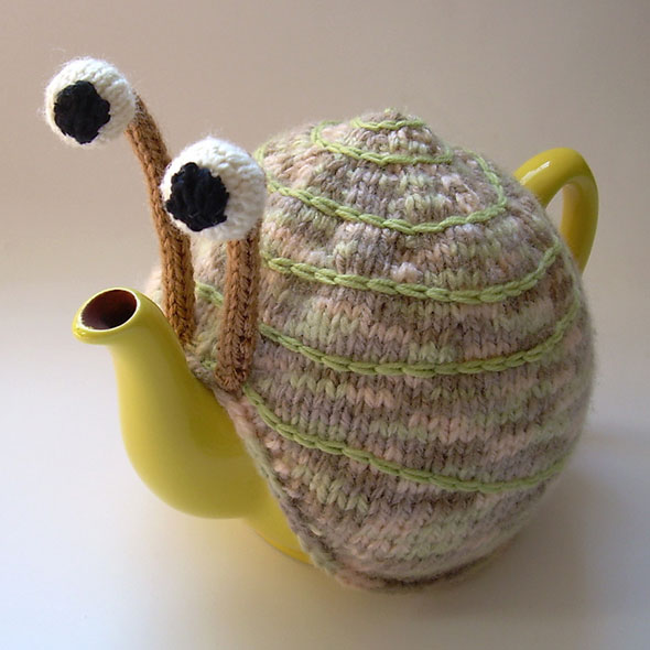 pale_snail_front_medium2