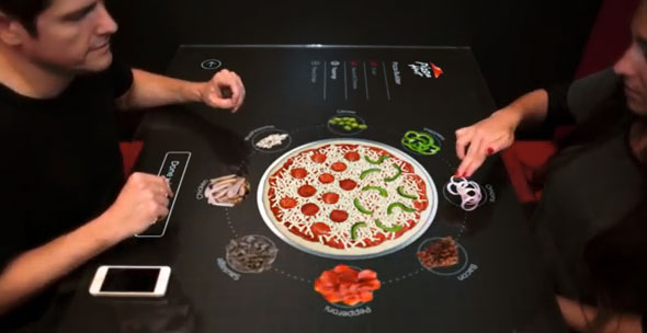 pizza-hut-interactive