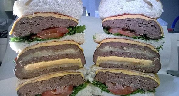 regular-show-burger