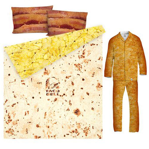 taco-bell-breakfast-sheets
