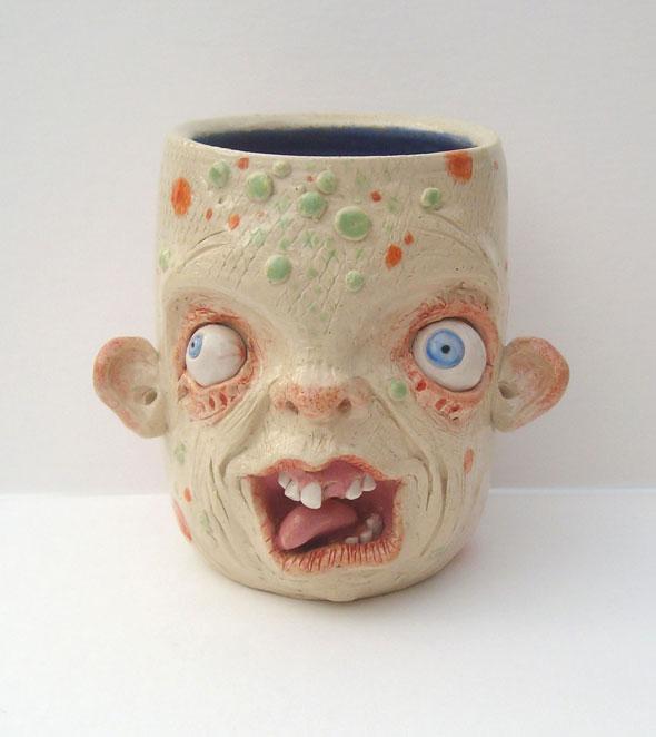 ugly-mugs-2