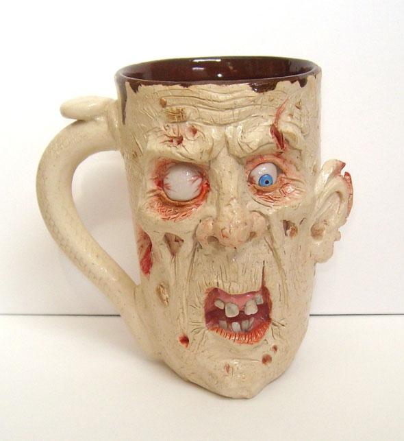 ugly-mugs-5