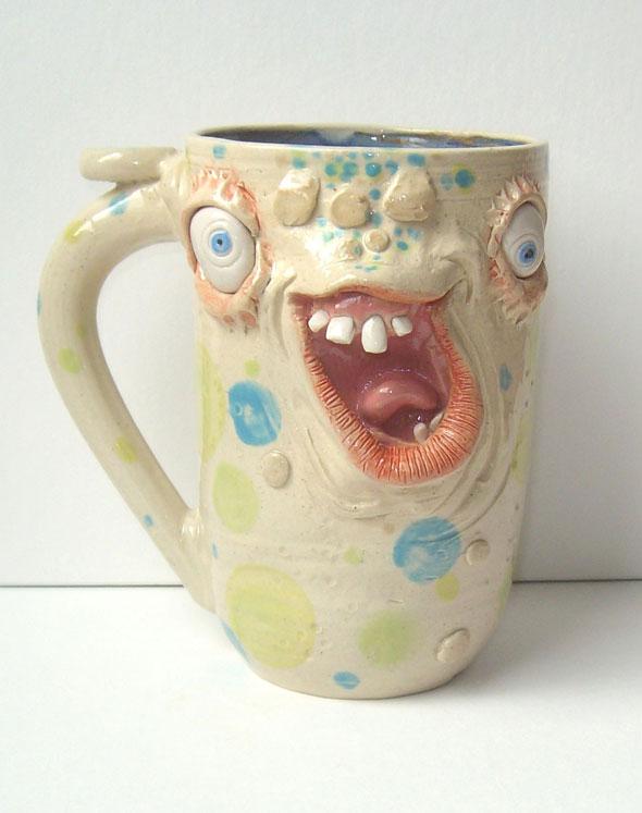 ugly-mugs