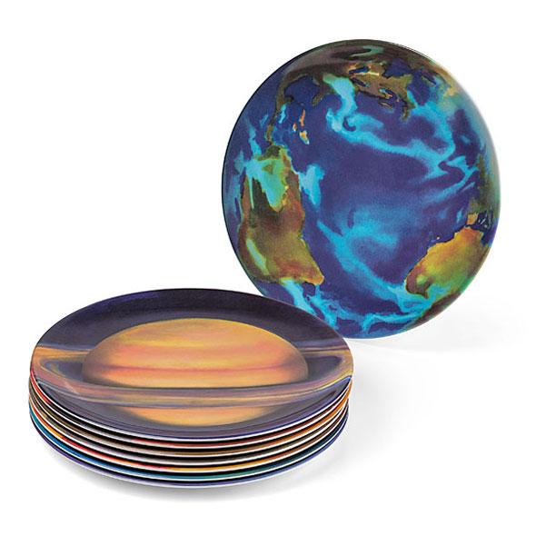 1ac7_planetary_plates