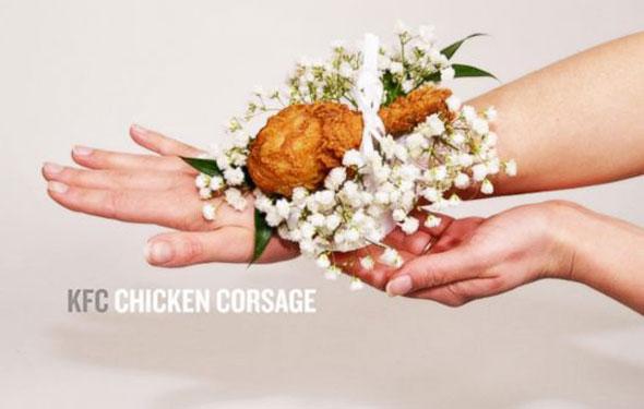 HT_kfc_corsage_wrist_chicken_jt