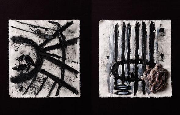 Texture-series-7_TL