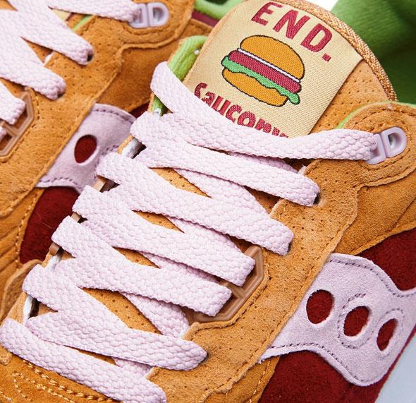 burger-saucony-2