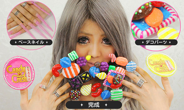 candy-crush-nails