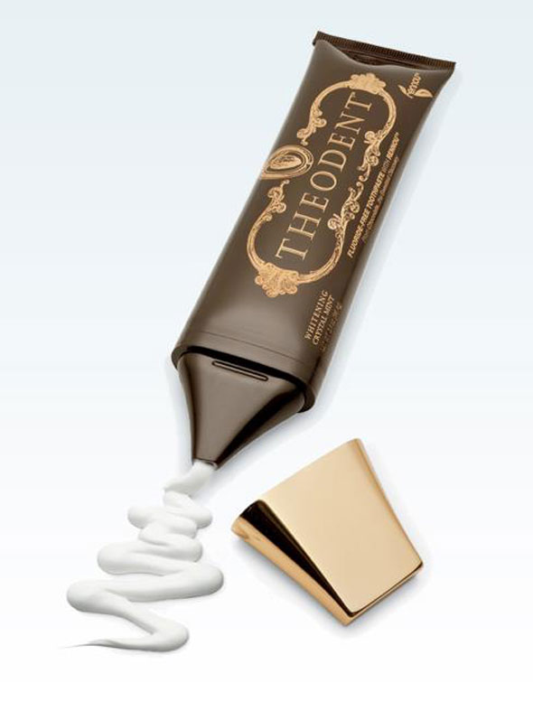 chocolate-toothpaste-5