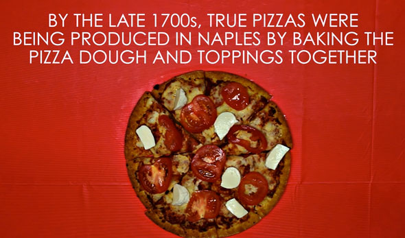 history-of-pizza