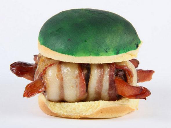 koopa_troopa_burger