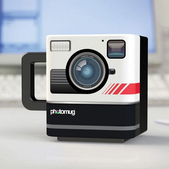 photomug