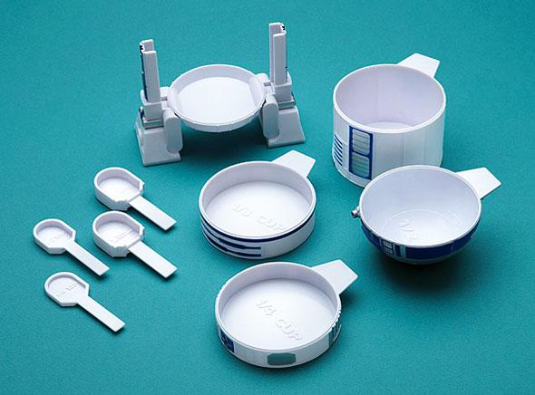 r2d2-measuring-cup-set-2