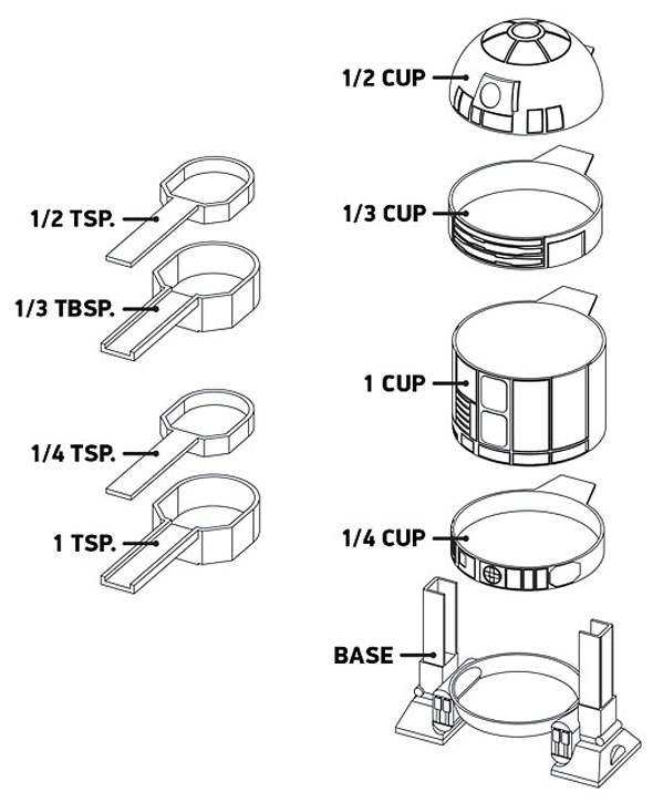 r2d2-measuring-cup-set-3