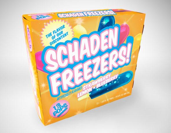 schadenfreezers-hed-2014
