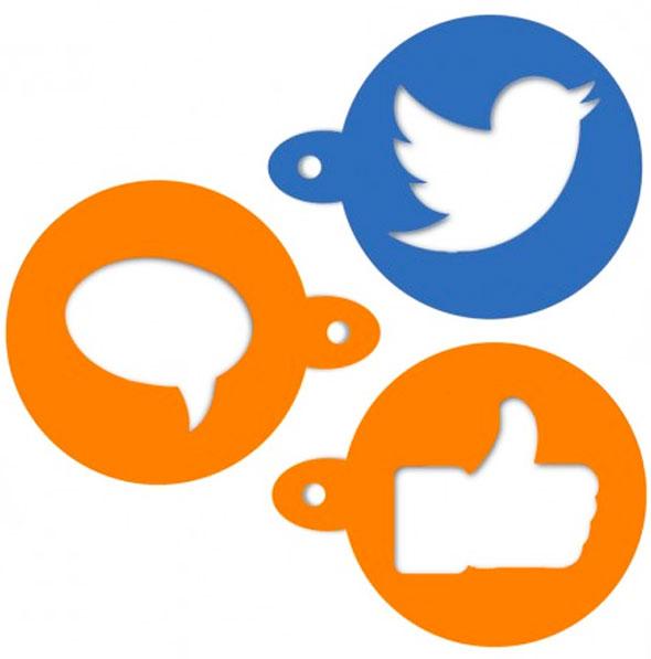 social-capp-stencils-3