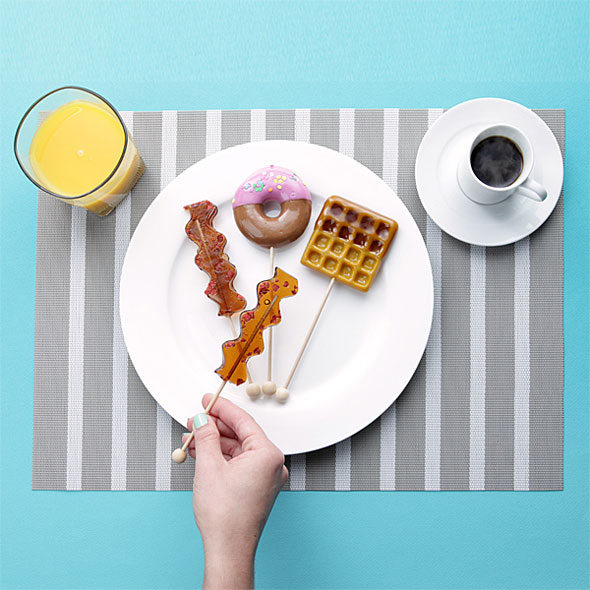 Breakfast-Lollipop-Set_