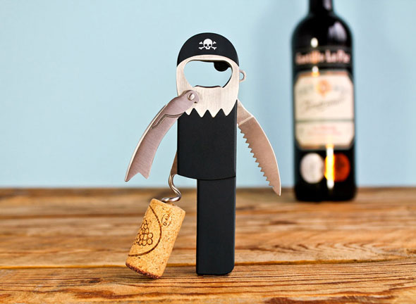 Legless-Pirate-Corkscrew