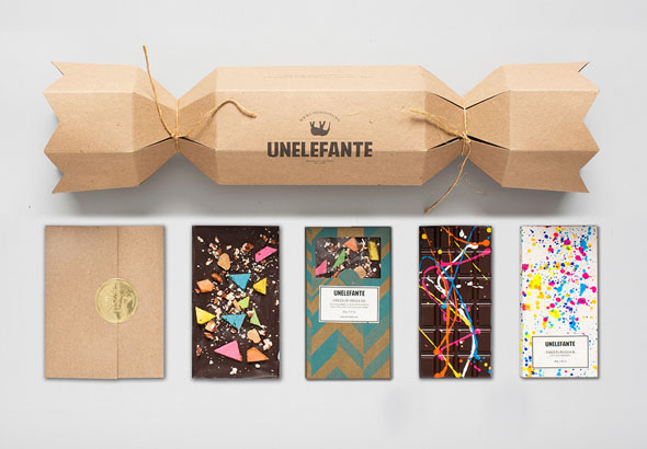 Unelefante-Chocolate-Packaging-Mexico-10
